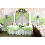 Заказ помещения для фуршетов и свадеб