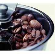 Доставка натурального кофе фото