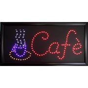 Кафе Смак фото