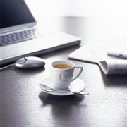 кофе в офис фото