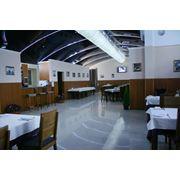 "Конференция кофе-брейк фуршет в ресторане ""AN-2"" фото"