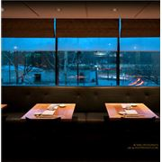 Суши-ресторан NOBU фото
