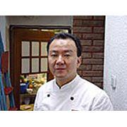 Шеф-повар фото