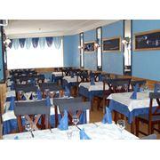 Рестораны кафе закусочные бары Киевская область Ставыщенский район с. Юрковка 143 км трассы Киев - Одесса.
