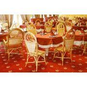 Бары и рестораны фото