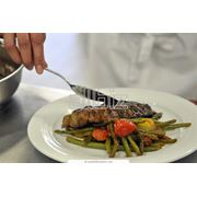 Услуги ресторана Встреча в Алуште фото