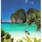 Туры в Таиланд фото