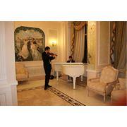 Заказ помещения для фуршетов свадеб и корпоративов Киев Украина фото