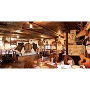 Ресторан Горный ручей Ялта фото