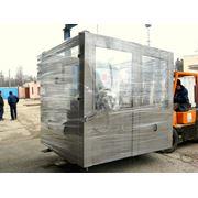 Ремонт и модернизация отечественного и импортного пищевого оборудования фото