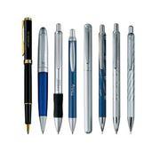 Печать на ручках фото