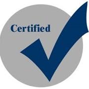 Оформление разрешительных документов для таможенного оформления фото