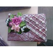 Оформление подарков Симферополь фото