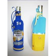 Дизайн подарков и сувениров АР Крым Симферополь фото