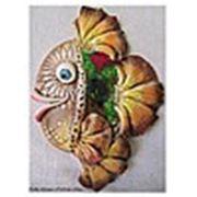 Изготовление сувениров из керамики фото