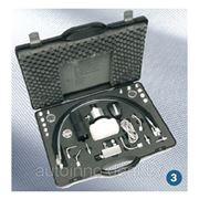 Набор для измерения давления топлива Diesel Set III (Германия, BOSCH)