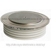 Резисторы кремниевые большой мощности до 1000Вт от производителя тиристоров.