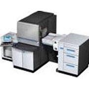 Печать лазерная и краскоструйная фото