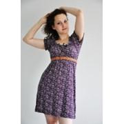 Одежда женская фото