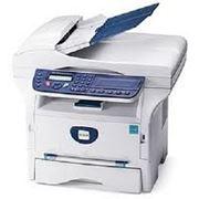 Ксерокопирование ламинация фото