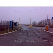 Автоматические системы аэрозольной дезинфекции для автомобилей фото