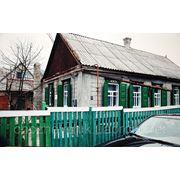 Дом в Синельниково 2 100м2 ул.Московская . фото