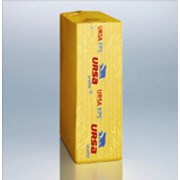 Пенополистирол Ursa XPS N-III-I-1250-600-30 0,315 м3 10,50 м2 фото
