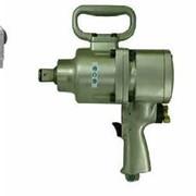 Промышленный пневматический инструмент Kawasaki Pneumatic Tools фото