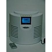 Фотоплазменные воздухоочистители R120 фото