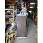 Алюминиевая вышка ITOSS 8200 (31054)
