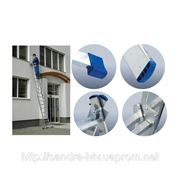 Лестницы алюминивые универсальные ELKOP РК 2Х15