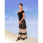 Платье стандарт Talisman ПС-434 фото