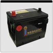 Аккумуляторы MEDALIST: MF-calcium фото