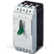Автоматические выключатели NZMN, LZMC, BZMB от MOELLER фото