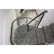 Внутриквартирная лестница