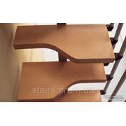 Мансардная лестница MiniPlus