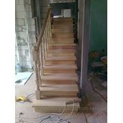 Лестницы в крыму фото
