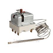 Термостат 72583 (TS-1074) для ESK фото