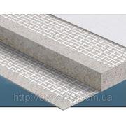 Магнезитовая плита смл, 8 мм 1,20х2,28 фото