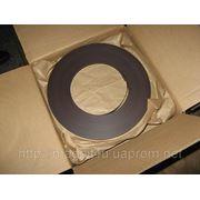 Магнитная лента без клеевого слоя (1,5мм х13мм х 30м) фото