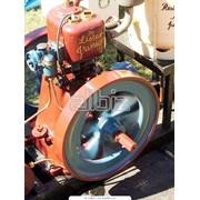 Ремонт электродвигателей переменного и постоянного тока фото