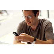 Рассылка СМС Рассылка SMS массовая рассылка СМС массовая рассылка SMS Рекламная рассылка СМС Рекламная рассылка SMS Отправка спама через СМС Отправка спама через SMS СМС реклама SMS реклама спам через СМС спам через SMS