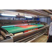 Широкоформатная печать от 1 кв.м на бумаге Пленка ORACAL банерная ткань пластик ПВХ биг-борди (3х6 м) ситилайт Киев