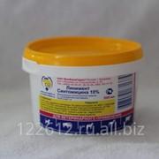 Мазь Линимент синтомицина 10% 500 мл фото