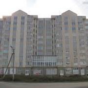 Квартиры 1- комнатные, Квартиры 1- комнатные Трускавец, куплю 1 комнатную квартиру, продажа 1 комнатных квартир Трускавец, продам 1 комнатную квартиру, стоимость 1 комнатной квартиры Трускавец фото