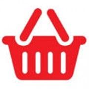 TRASSIR Retail Pro