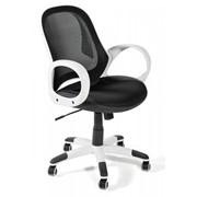 Кресло компьютерное Монро -Monro фото