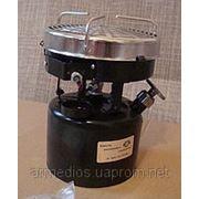 Нагреватель инфракрасный Мотор Сич ОИБ-2 фото