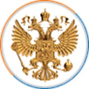 Официальный сайт Органа государственной власти фото