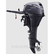 Yamaha F15 фото